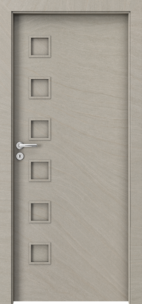 Porta FIT A.0