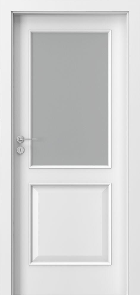 Porta NOVA 3.2