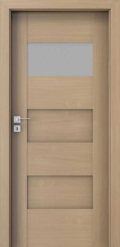 Porta CONCEPT K.1