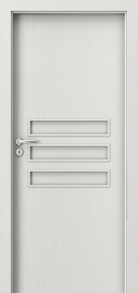 Porta FIT E0