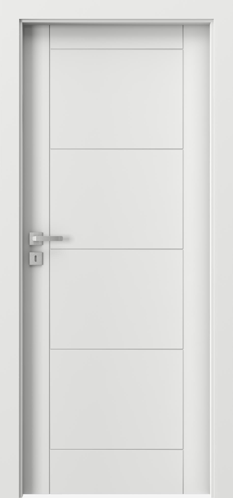 Porta VECTOR Premium W