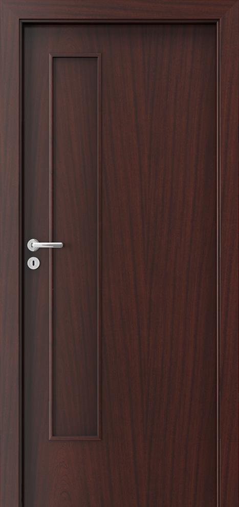 Porta FIT I0