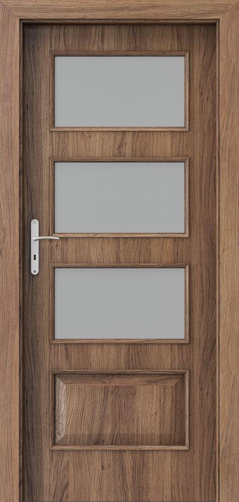 Porta NOVA 5.4