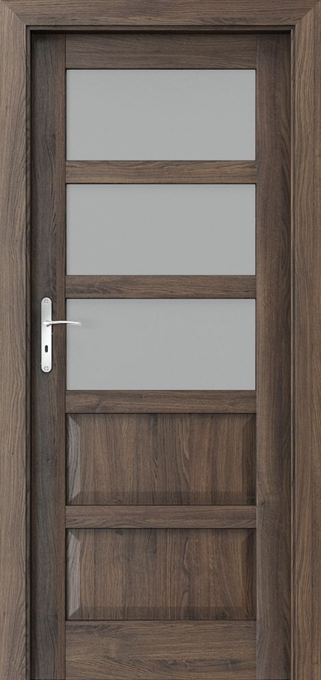 Porta BALANCE C3