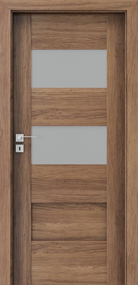 Porta CONCEPT K2