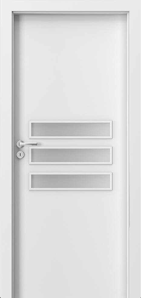 Porta FIT E3