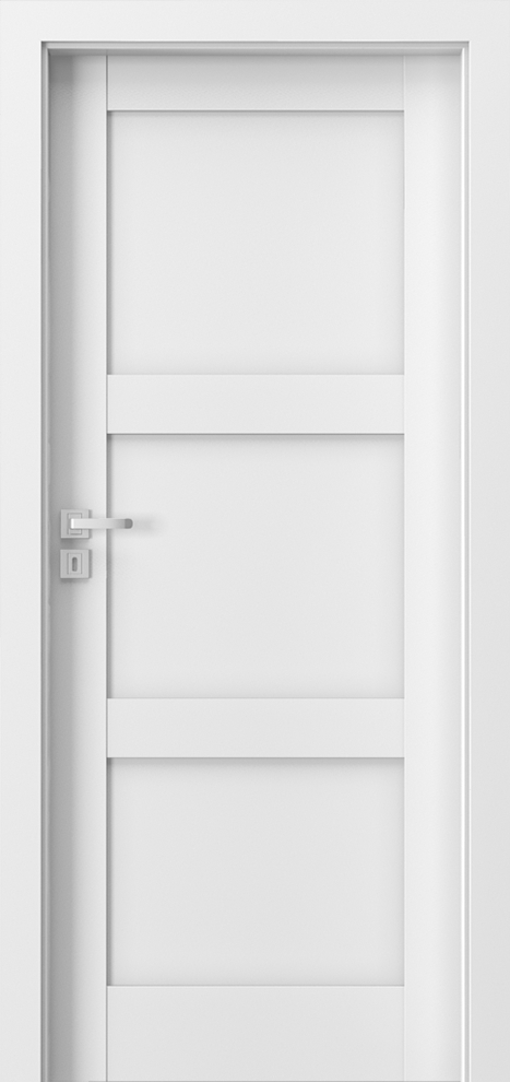 Porta GRANDE B0