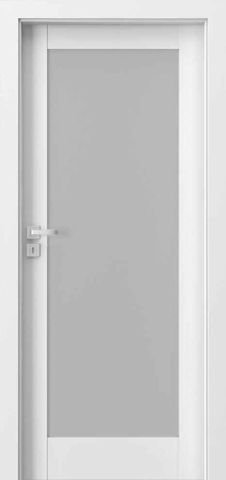 Porta GRANDE A1