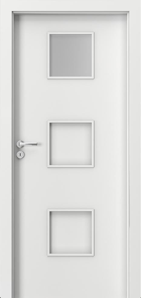 Porta FIT C1