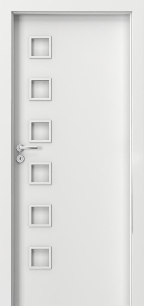 Porta FIT A0