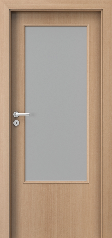 Nova CPL Laminated 1.3 Бук Порта