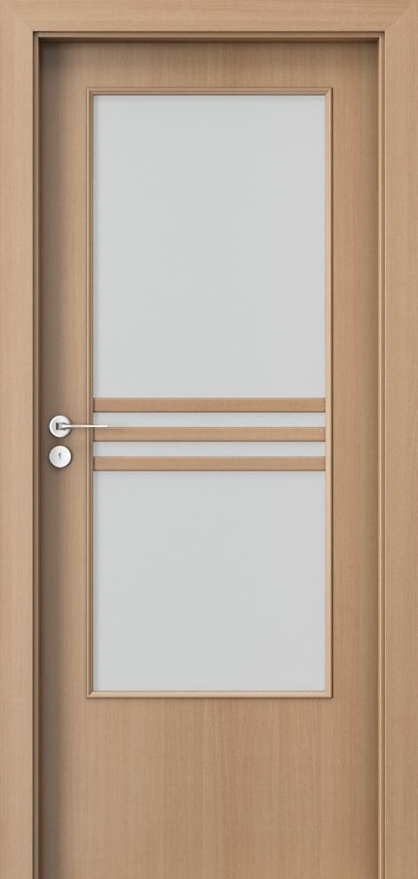 Porta STYLE 3