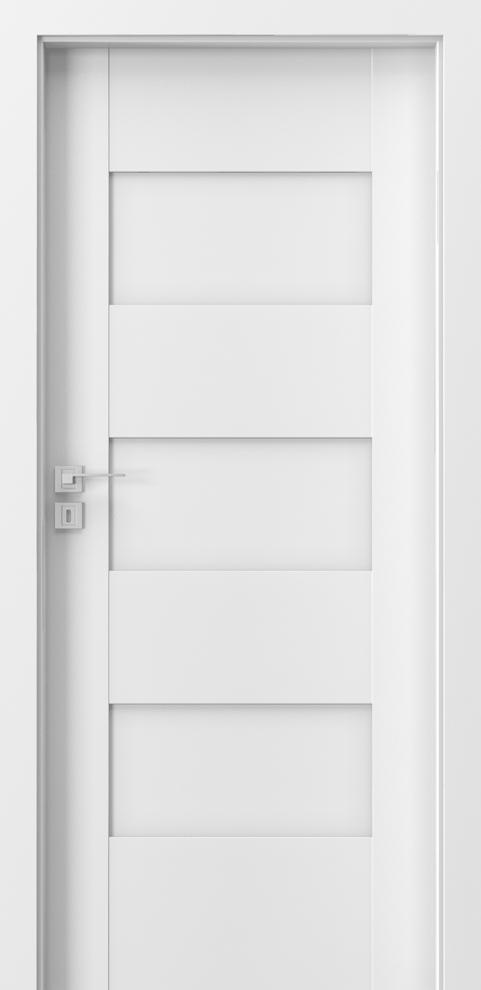Porta CONCEPT K.0