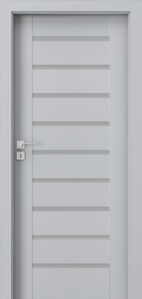 Porta CONCEPT A9