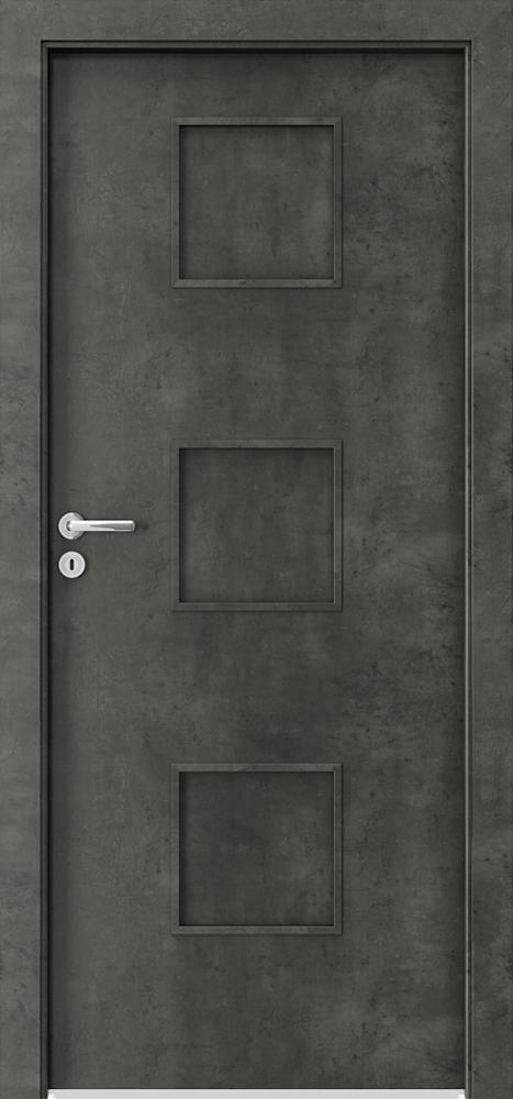 Porta FIT C.0