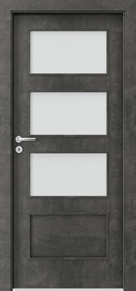 Porta FIT H.3