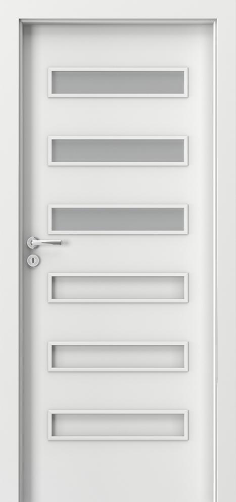 Porta FIT F3