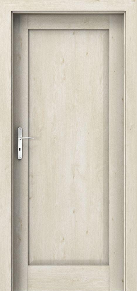 Porta BALANCE B0