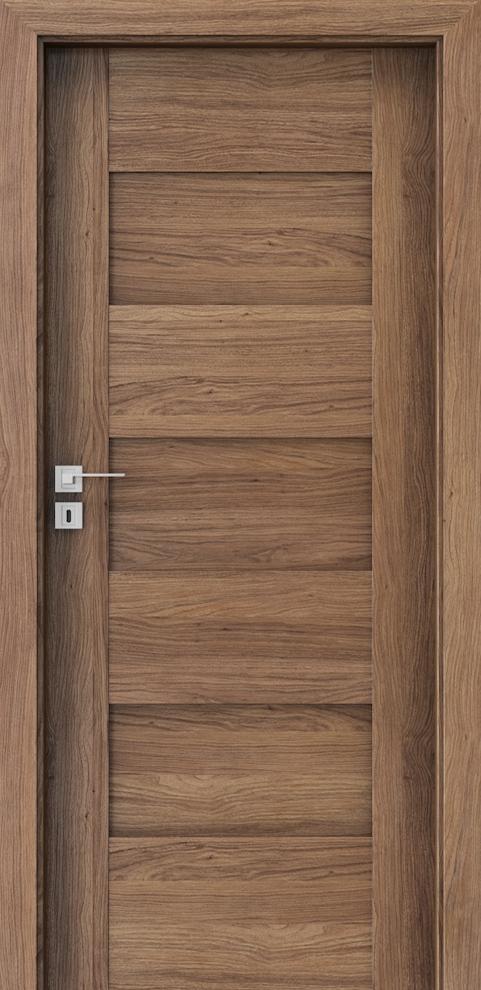 Porta CONCEPT K0