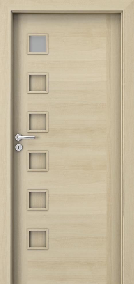 Porta FIT A.1