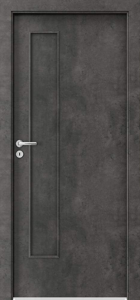 Porta FIT I.0