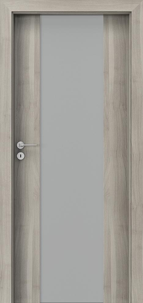 Porta FOCUS 4.B