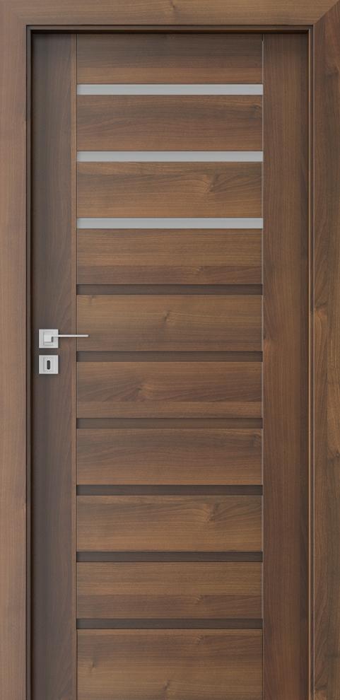 Porta CONCEPT A.3