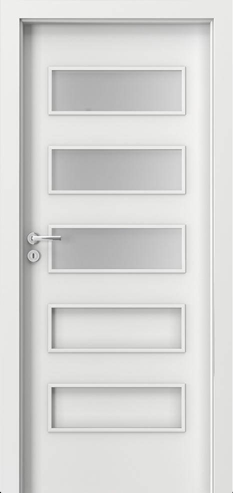 Porta FIT G3
