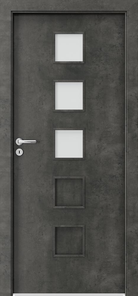 Porta FIT B.3