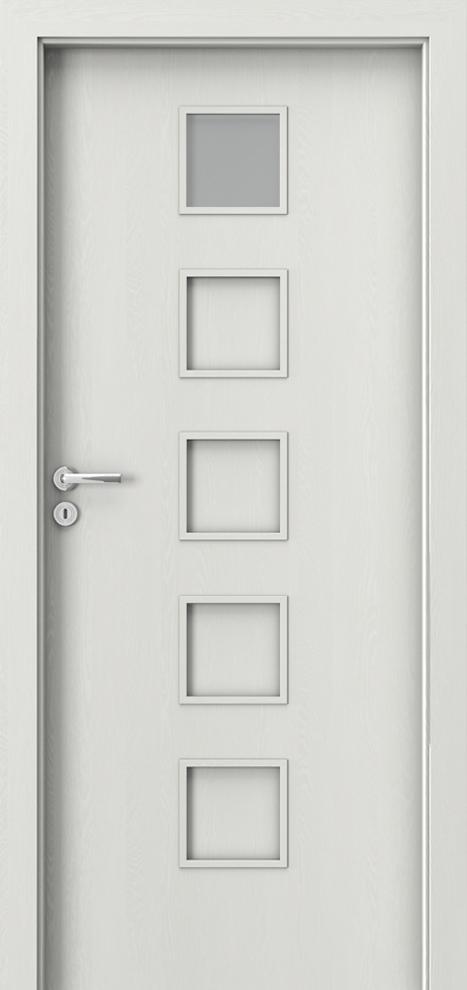 Porta FIT B1