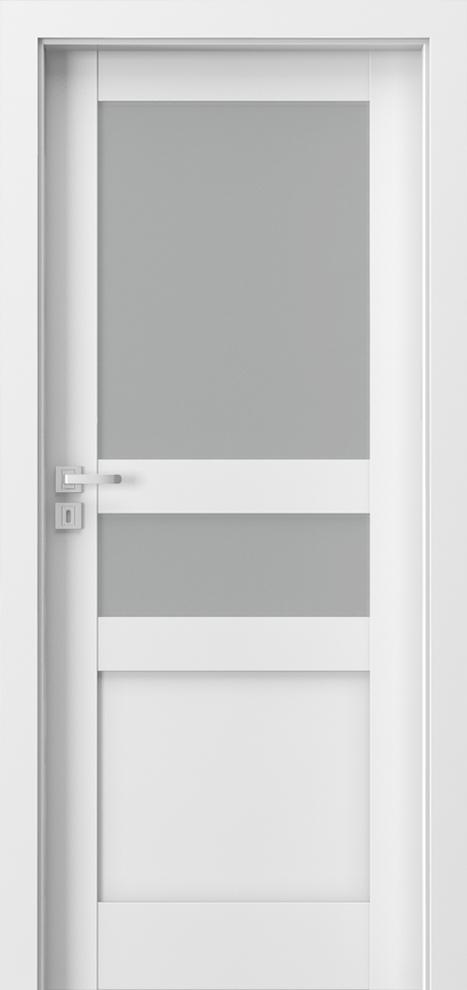 Porta GRANDE D1