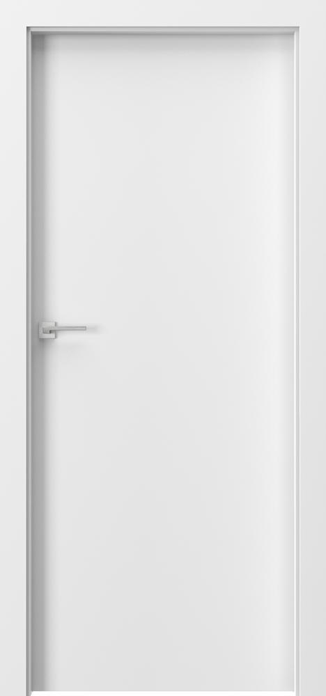Porta DESIRE model1