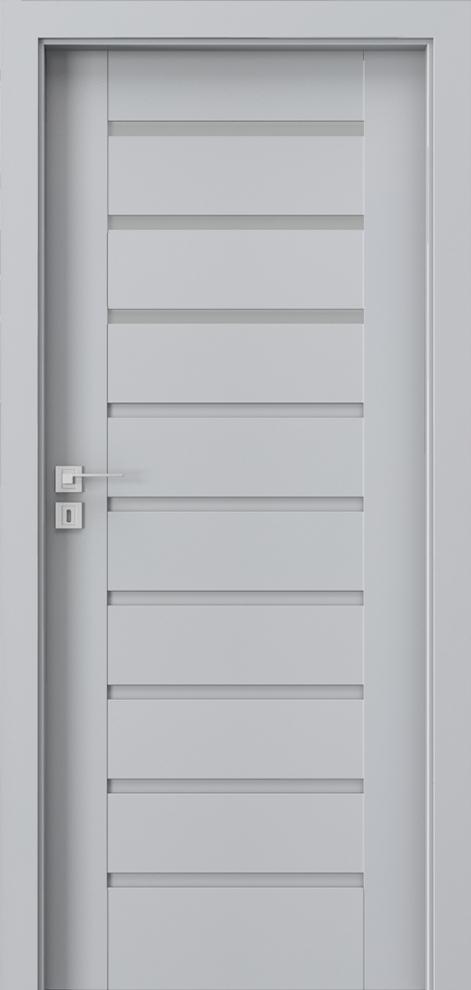 Porta CONCEPT A3