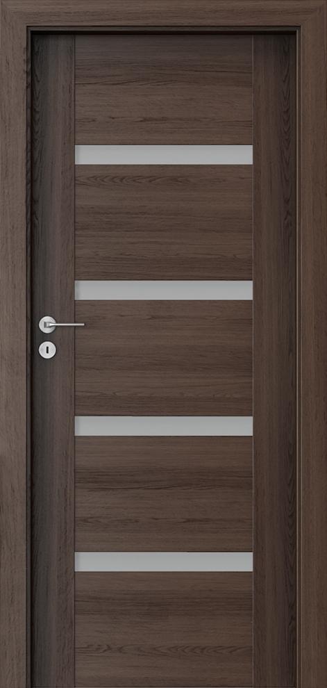 Porta INSPIRE C.4