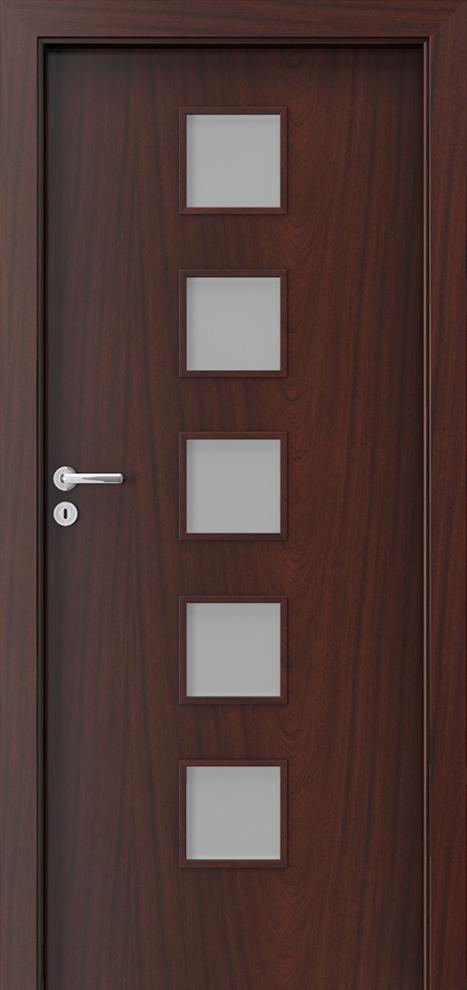 Porta FIT B5