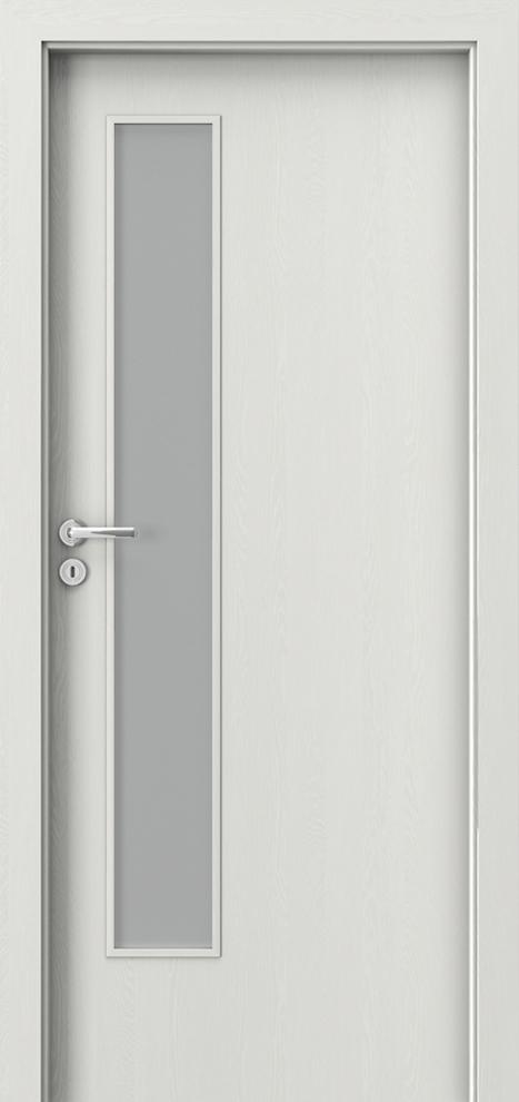 Porta FIT I1