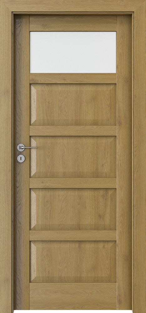 Porta BALANCE  3D Перфект