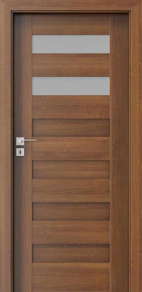 Porta CONCEPT C2
