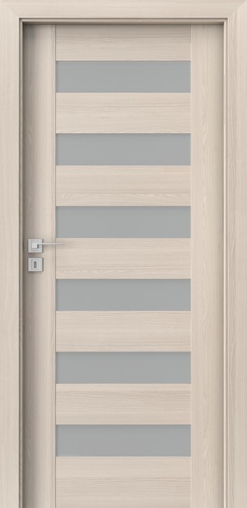 Porta CONCEPT C.6