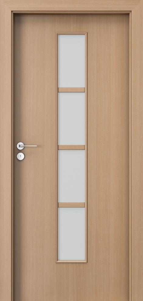 Porta STYLE 2