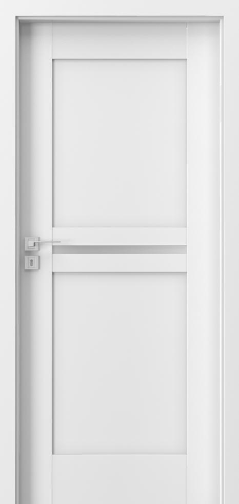 Porta CONCEPT B.1