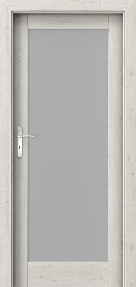 Porta BALANCE B1