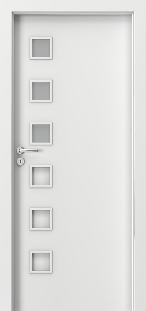 Porta FIT A3