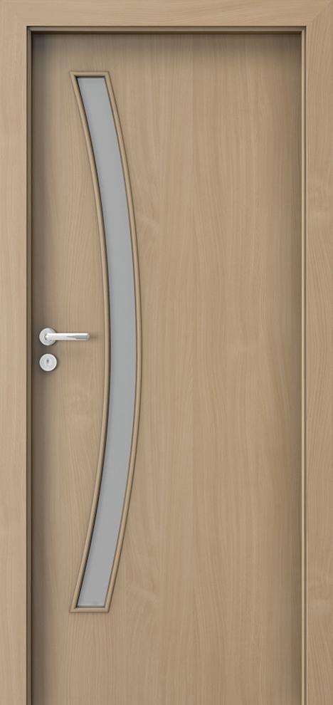 Porta TWIST C1