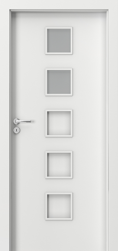 Porta FIT B2