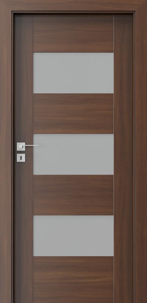 Porta CONCEPT K3