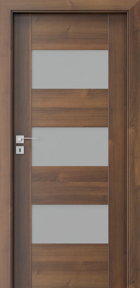 Porta CONCEPT K.3