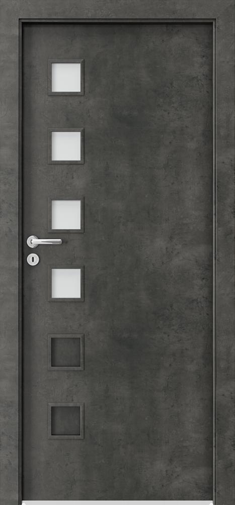 Porta FIT A.4