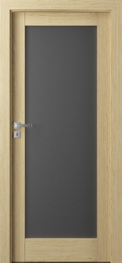 Porta GRANDE  дъб