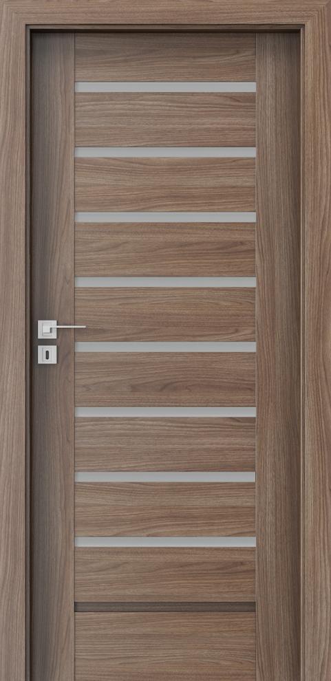 Porta CONCEPT A8